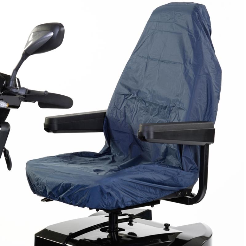 Funda para asiento Scooter S400, S425 y S700