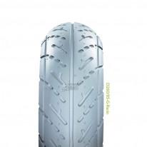Neumáticos para Sillas de Ruedas Eléctricas Racin 260x85 mm.