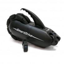 SmartDrive MX2+ - Asistente Eléctrico para Silla de Ruedas