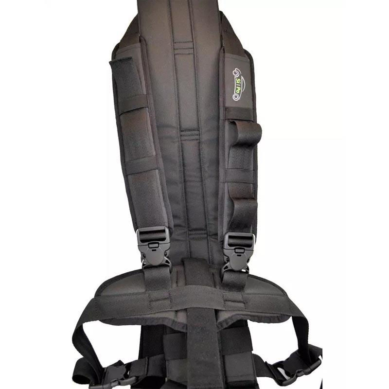 Cinturón para vehículos Si Po