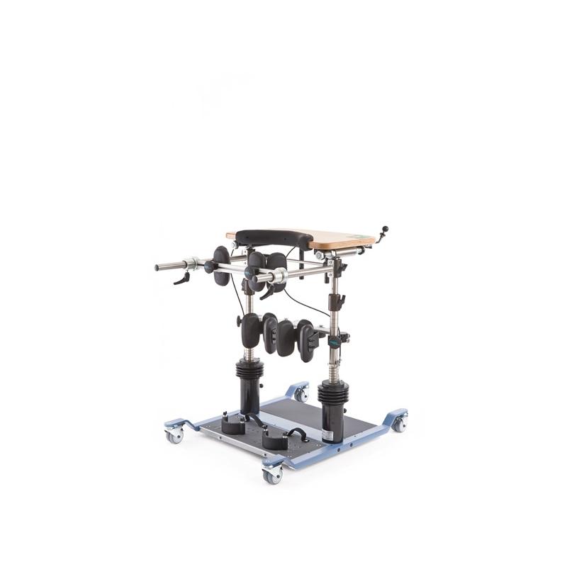 Bipedestador Dinámico Balance Trainer