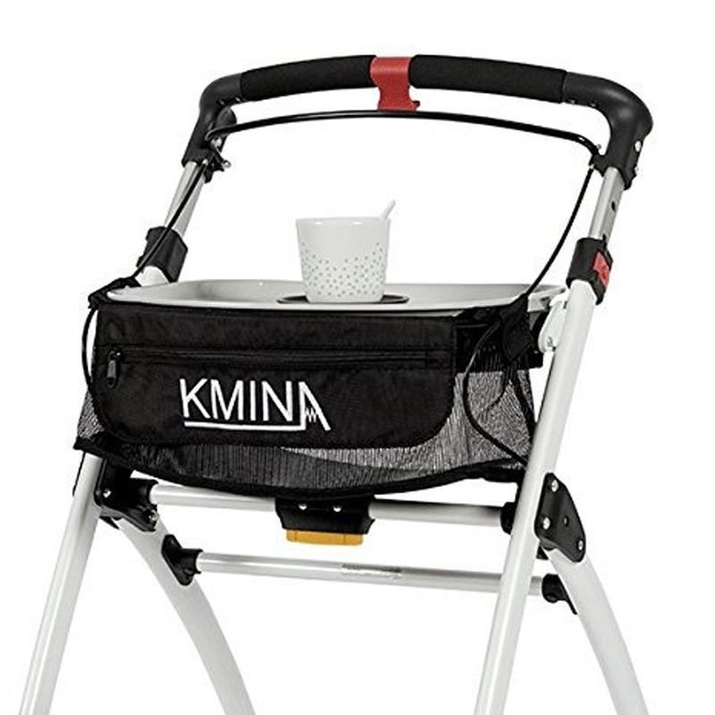 Andador Plegable Kmina Pro