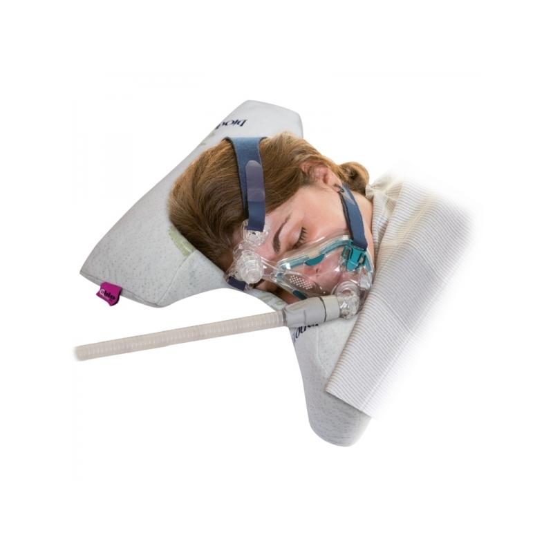 Almohada CPAP Nasal