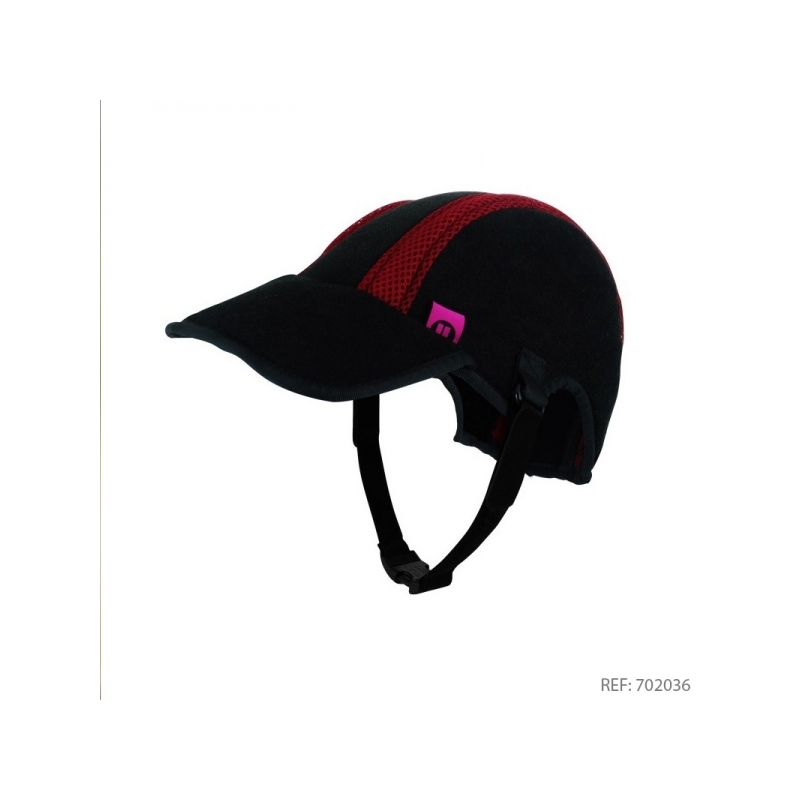 Gorras de Protección Craneal