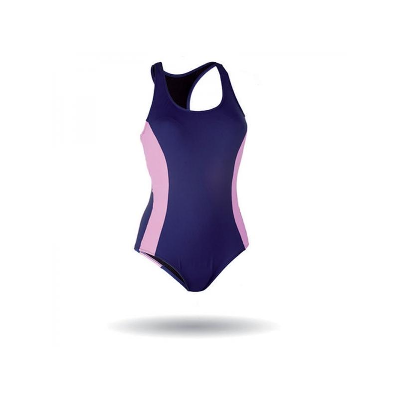 Bañador piscina BUTTERFLY