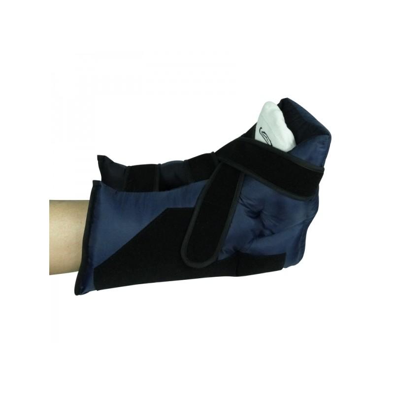 Botín Médico Ortopédico