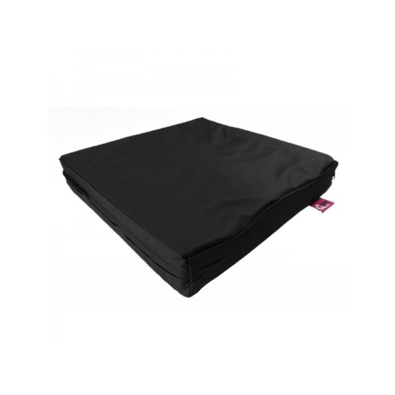 Almohada de Rodilla Antiescaras