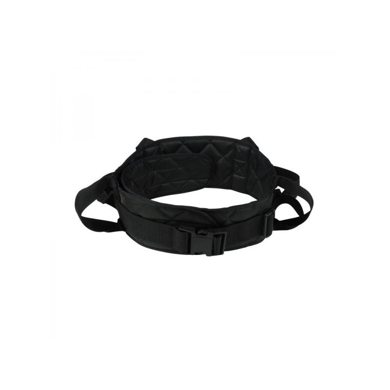 Cinturón Movilizador Standard