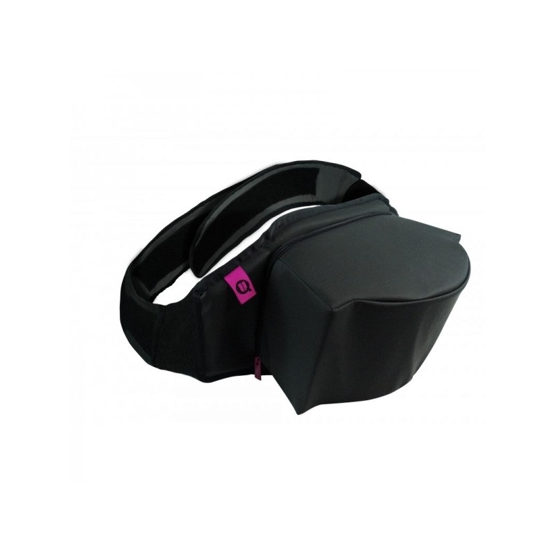 Cinturón Posicionador Lateral