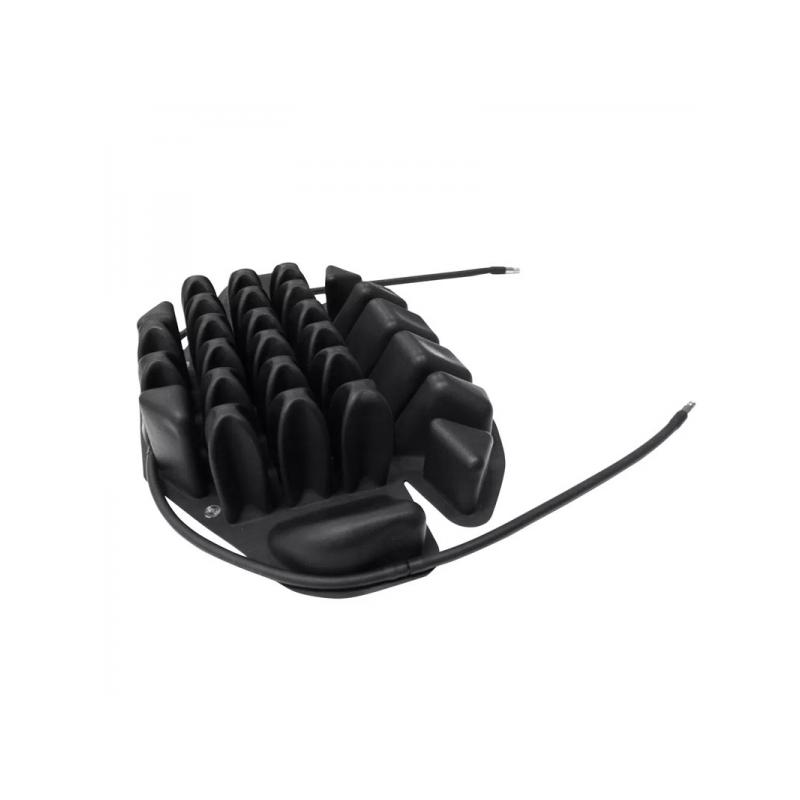 Cojín antiescaras Hybrid Elite Roho