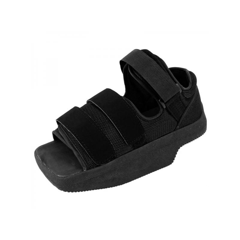 Zapato Postquirúrgico Talo