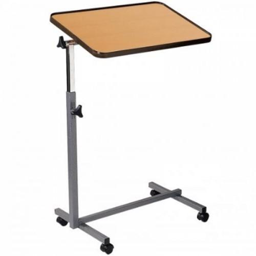 Mesa para Cama Clásica