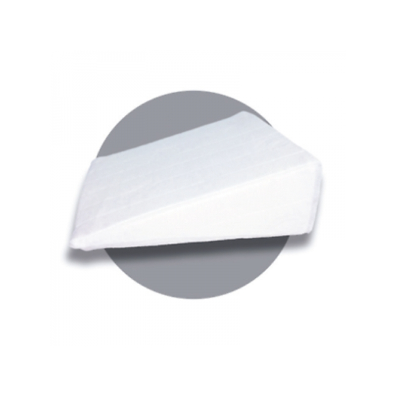 Cuña Posicionamiento Triangular