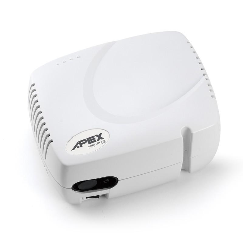 Nebulizador MIni Plus II