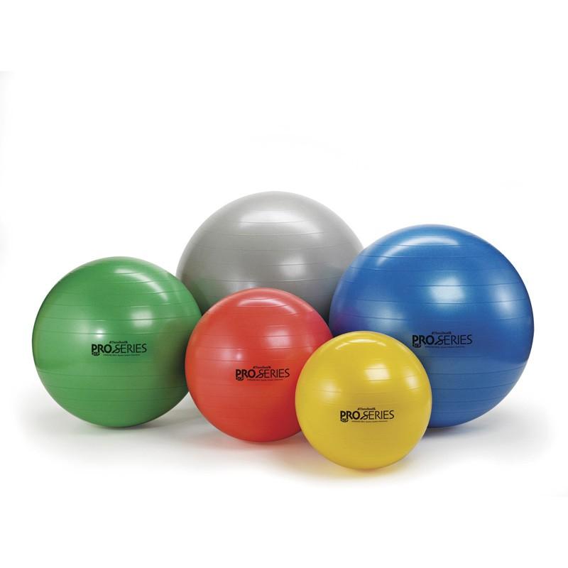 Balón de Terapia Varias Medidas de Diámetro