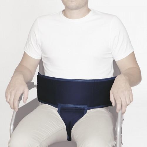Cinturón con Soporte Perinenal