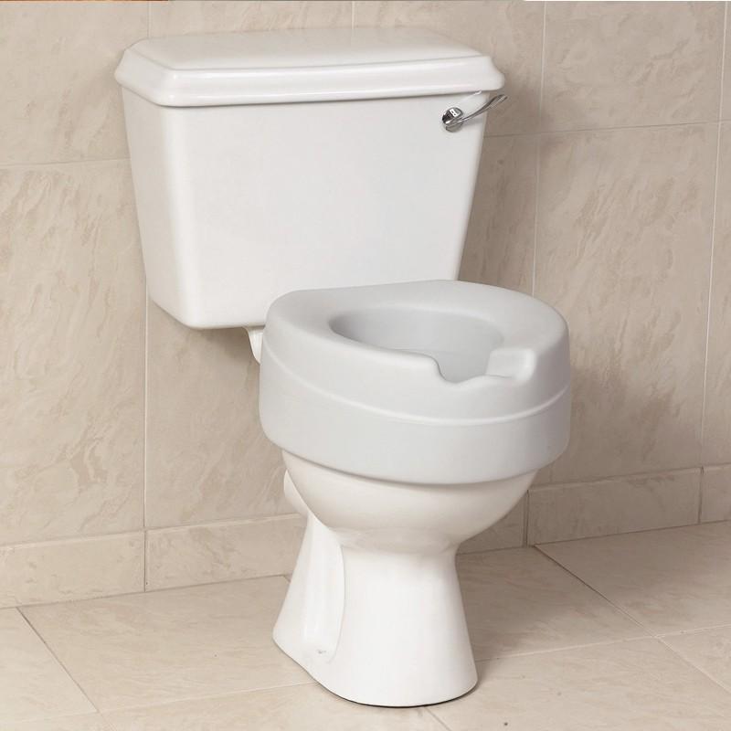 Elevador WC Blando Soft