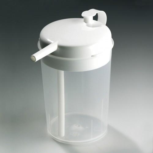 Vaso Especial Novo Cup