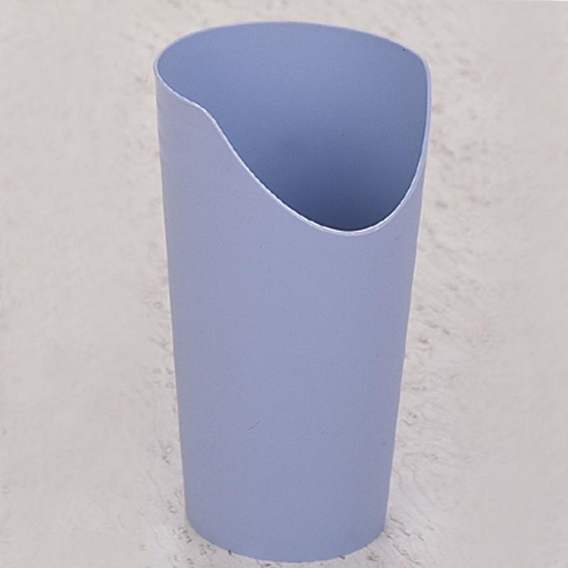 Vaso para Disfagia ergonómico Nosey