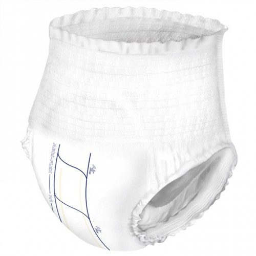 Ropa interior absorbente Abri-Flex