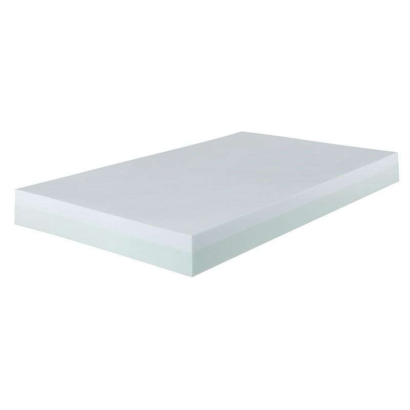 Colchón de Espuma Viscoelástica Alova XL