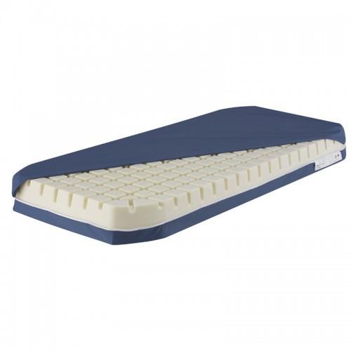 Colchón Aplot Monobloque para camas articuladas