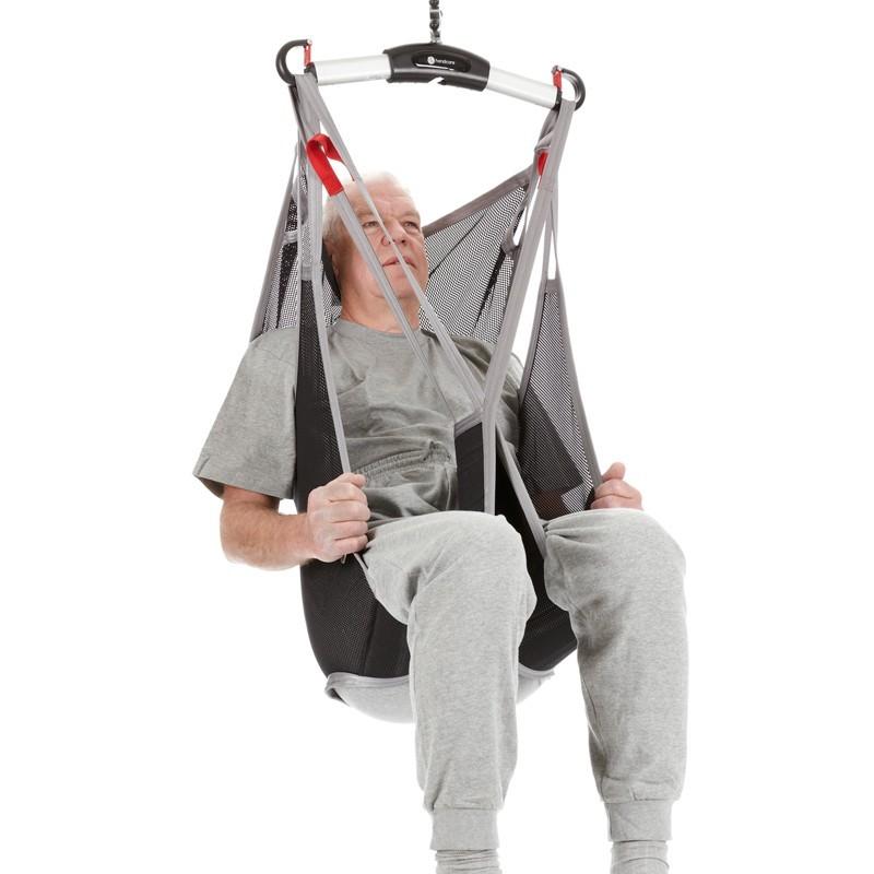 FlexibleSling