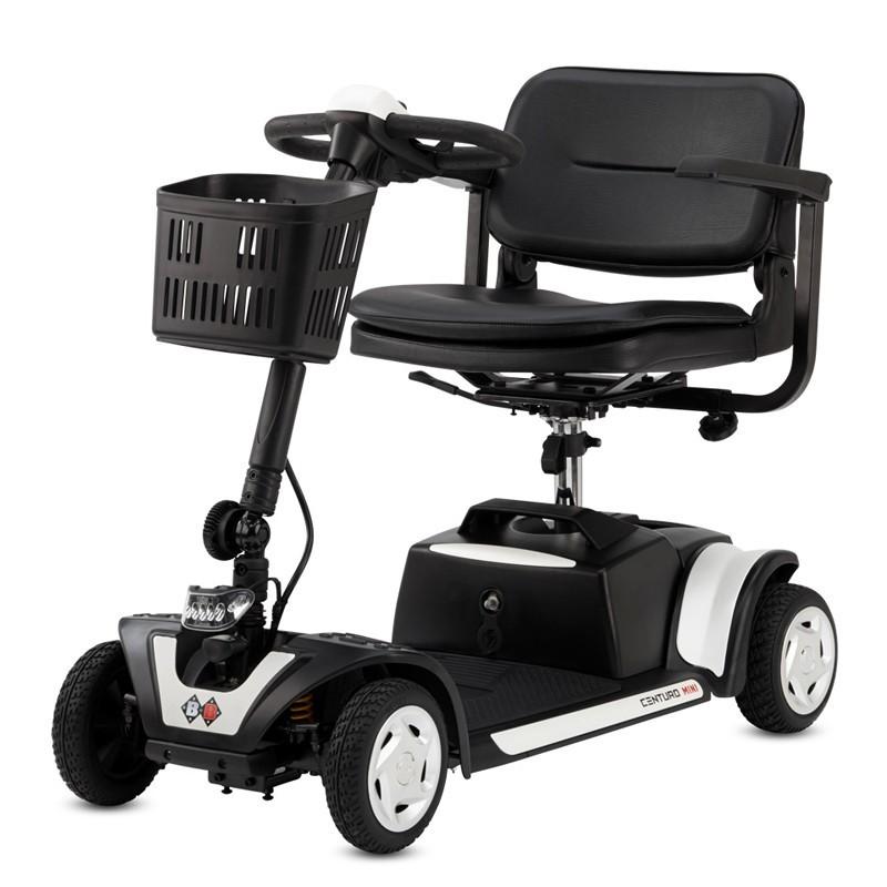 Scooter Eléctrico Centuro Mini