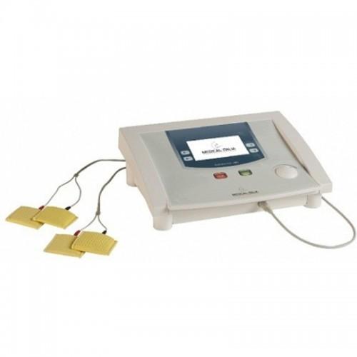 Equipo para electroestimulación