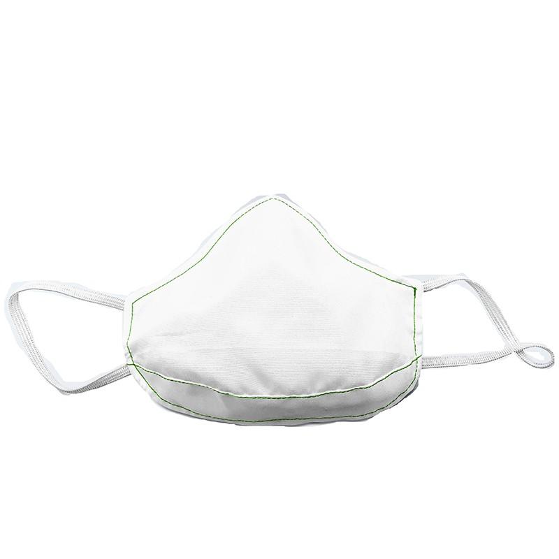 Máscarilla Infantil Higiénica Reutilizable