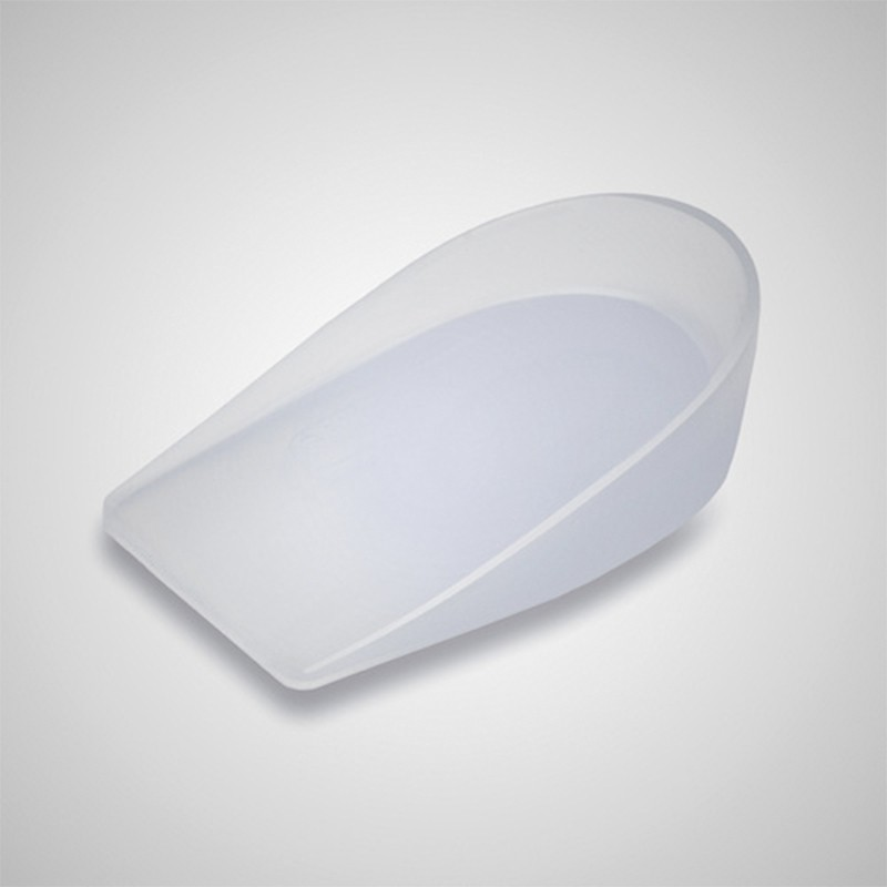 Talonera Silicoplant Lite Total