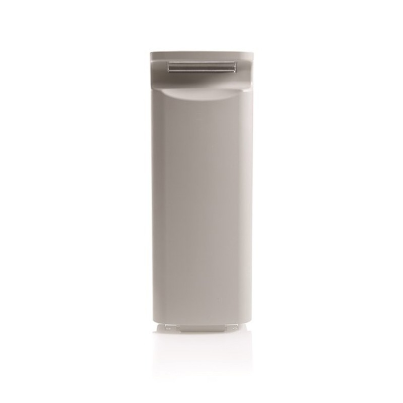 Caja de Batería para Grúas con motor Timotion