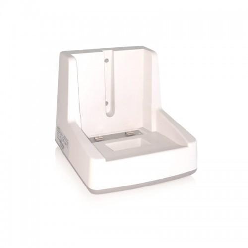 Cargador de Sobremesa para Caja de Baterías Timotion