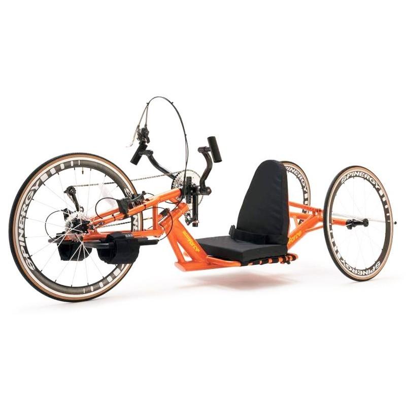 Bicicleta de Mano  Force G