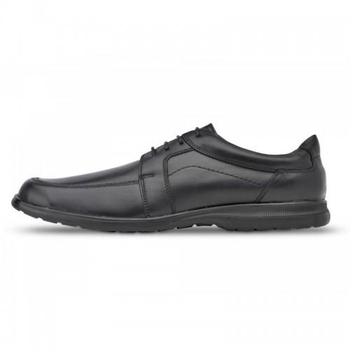 Zapato Profesional Caballero