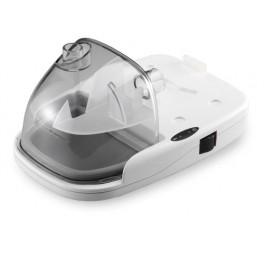 Humidificador para CPAP XT I y XT III
