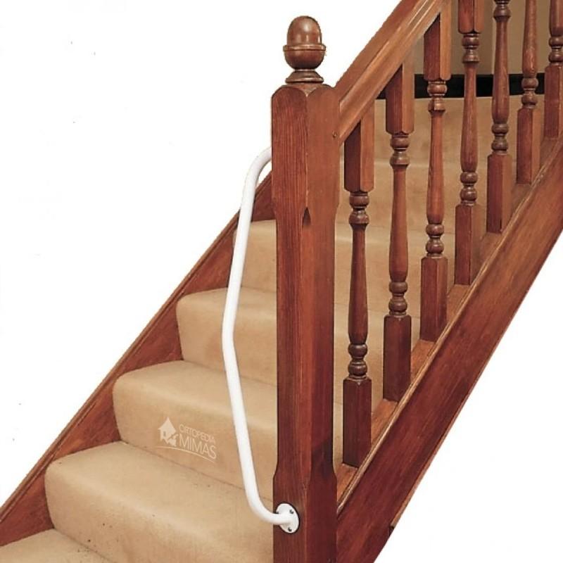 Asidero para Escaleras