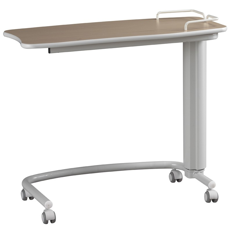 Mesa para Camas Conforlence