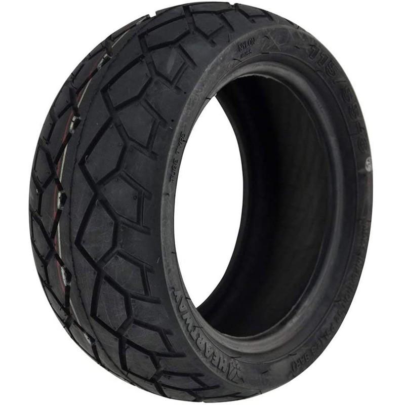 Neumático de Scooter S12 Vita