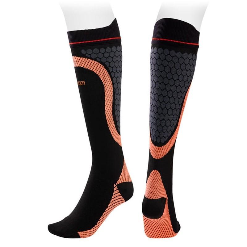Calcetines Compresivos para Deporte