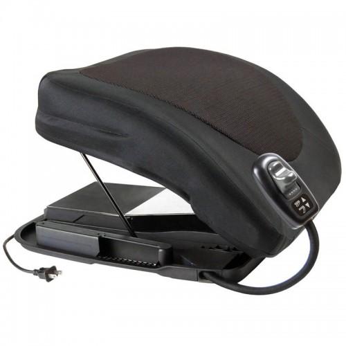 Cojín Elevador POWER SEAT