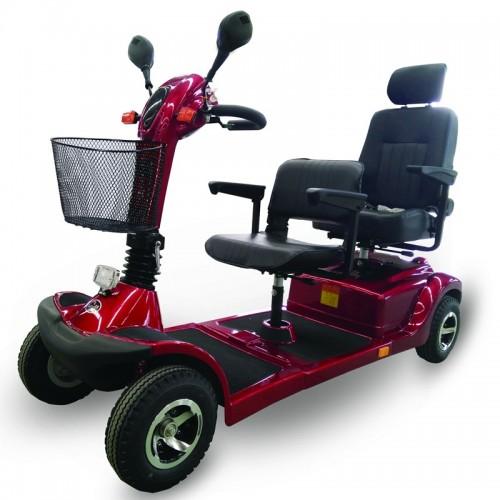 Scooter Eléctrico Nico 9055