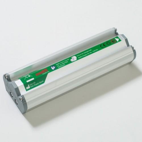 Batería para grúas Molift