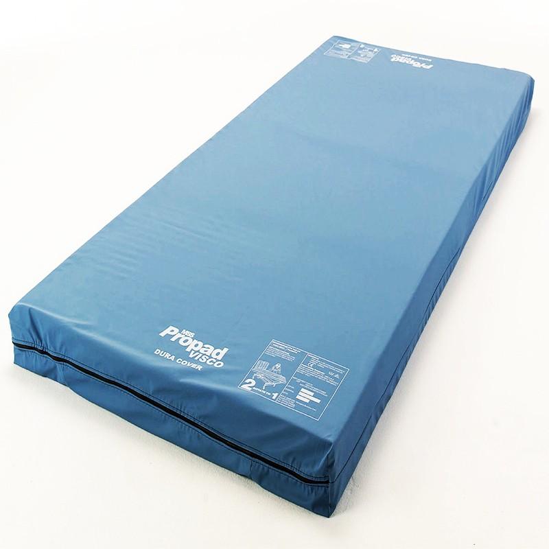 Colchón Propad Visco para camas articuladas
