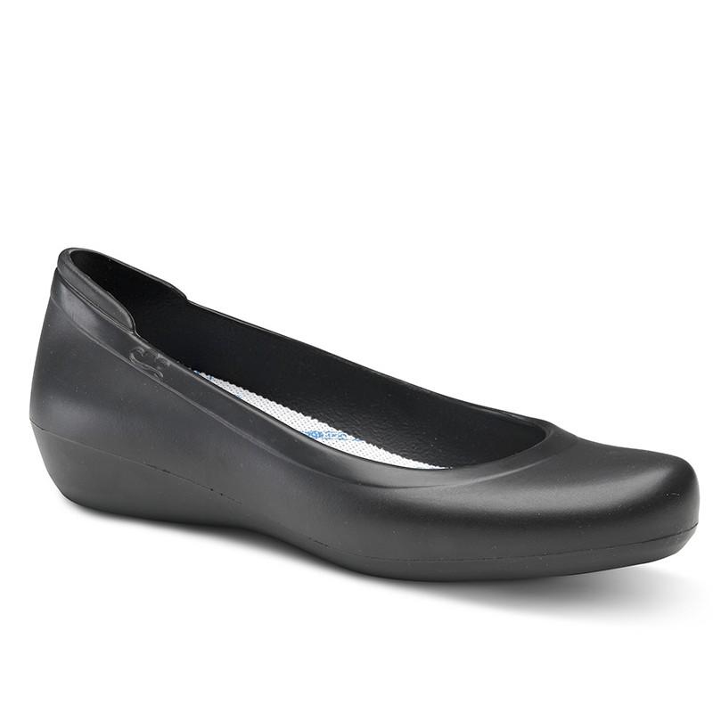 Zapato Manoletina especial Hostelería