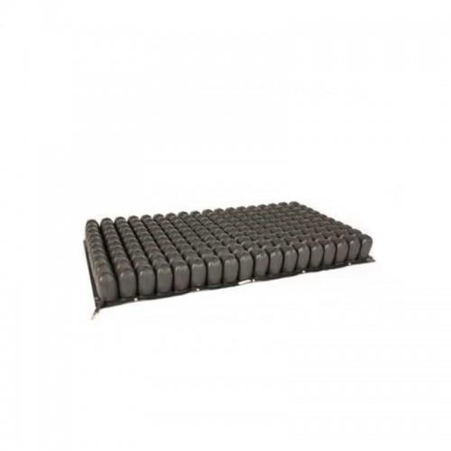 Colchón de Aire Roho Dry Floatation