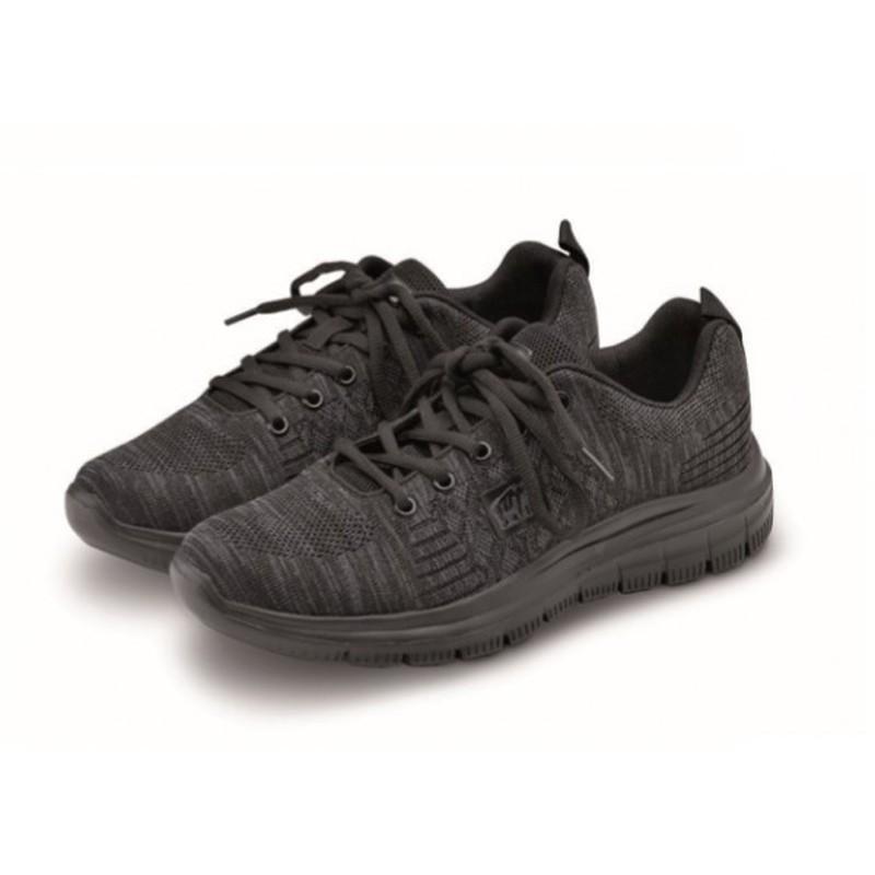zapato Señora Extrema Energía