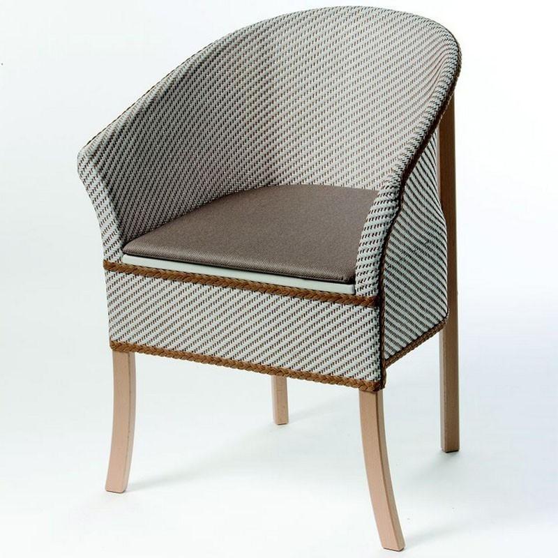 sillón inodoro classic