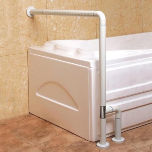 Soporte para bañera Iliade