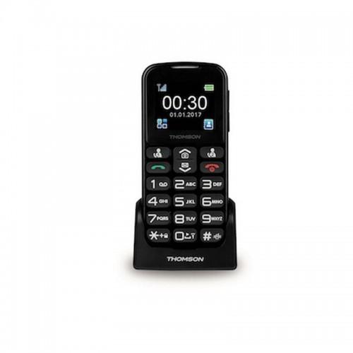 Teléfono Móvil Serea 51 Thomson